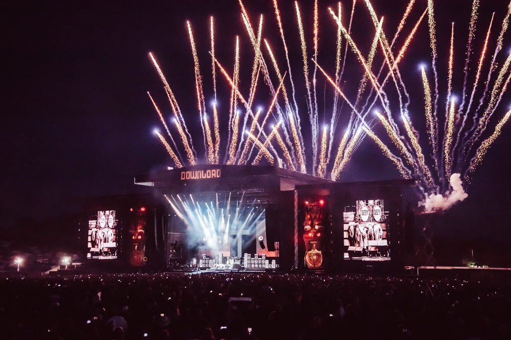 Last Chance For Download 2019 Tickets At Early Bird Prices